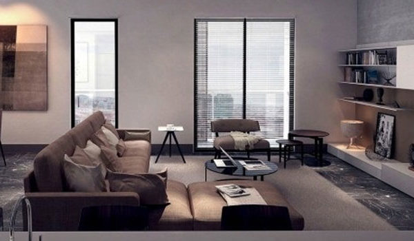 10-concepts-for-decorating-in grey
