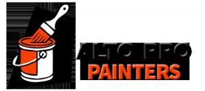 Alto-pro-painters-logo