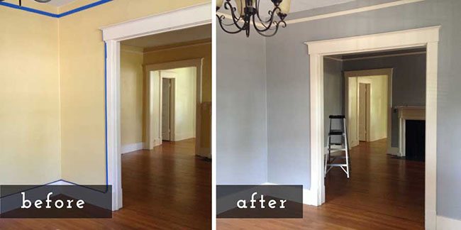 home-redecorating-before-after