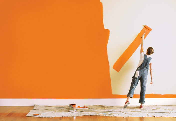 quick-paint-tips
