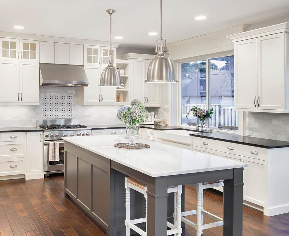 Kitchen Cabinets Painting Calgary, Painting Kitchen Cabinets Calgary