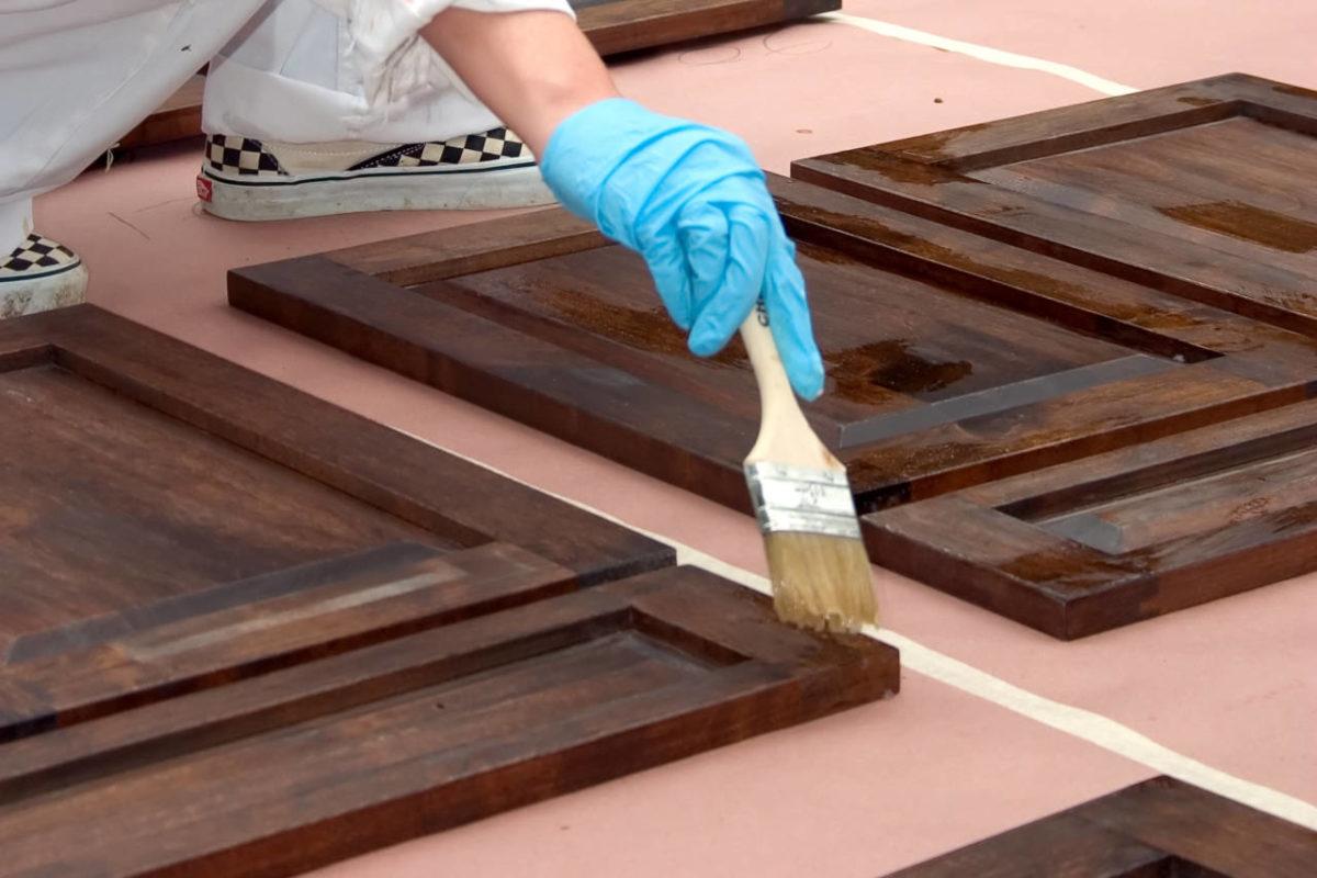 Kitchen Cabinets Painting Calgary Refinishing Refacing Calgary Ab